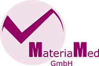 MateriaMed GmbH
